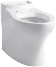 Kohler Persuade Comfort Height Elongated Bowl K-4353 LOCAL PICKUP