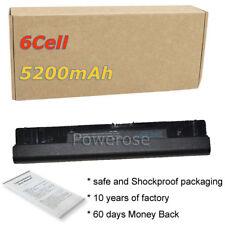 Battery for Dell Inspiron 1464R 1564R I1764 JKVC5 K456N 5YRYV 9JJGJ NKDWV TRJDK