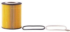 Engine Oil Filter-Standard Life Oil Filter Parts Plus P8170