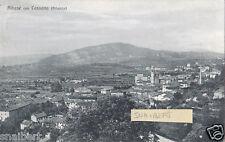 C004798  ALBESE  CON  CASSANO  PANORAMA  VG  1934