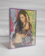 GIRLS' GENERATION SNSD 4th Album [I Got a Boy] YURI Ver. CD + Photobook Sealed