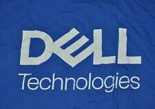 t-shirt xlarge dell computer technologies high tech 24 inches pit 2 pit