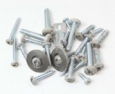 Bosch 11264Evs Rotary Hammer Drill Complete Screw Set for 3611B64010