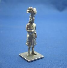 Scene It? Seinfeld Edition Cigar Indian Replacement Token Mover Part