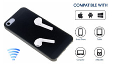 Wireless Ear Buds - Apple & Android Compatible