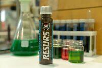 Oil additive for car engine Resurs Next 75 g. Car engine nano restorer.