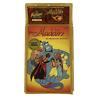 Disney's Aladdin Movie Adaptation & The Return of Aladdin 1-2 Comic Books NIP
