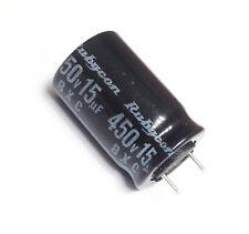 15uF 47uF 35V 50V 200 ° C Wet Tantalio Condensatore assiale ad alta temperatura