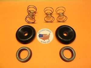 1950 1951 1952 1953 1954 1955 1956 CHRYSLER DESOTO PLYMOUTH WHEEL CYLINDER KIT