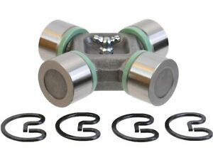 For 2005-2007 Hino 238 Universal Joint 55622CJ 2006 Universal Joint