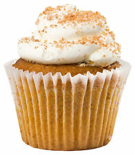 Pumpkin Cupcake Soap / Candle making Fragrance Oil 1-16 Ounce *Free Shipping*
