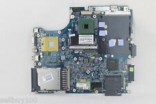 HP BUSINESS 409959-001 NOTEBOOK MOTHERBOARD NW9440 NW9400 NX9420 SOCKET M 478PIN