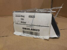 79-98 Buick,Ford,Cadillac,Olds,Pontiac Sway Bar Link Kit #8623 H15