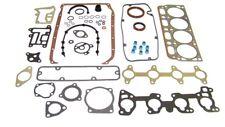 Engine Full Gasket Set fits 1995-1997 Pontiac Sunfire  DNJ ENGINE COMPONENTS