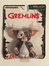 Gremlins Figurine Action Pull Back - Gizmo 8cm neuf sous emballage