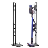 Holder Stand Accessory Organizer For Dyson Handheld V11 V7 V8 V10 Vacuum Cleaner