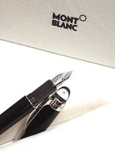 MONTBLANC STARWALKER 100 YEARS SPECIAL EDITION FOUNTAIN PEN (M)