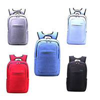 Tigernu Waterproof Sports Hiking Travel Satchel Shoulder Bag Backpack B3090