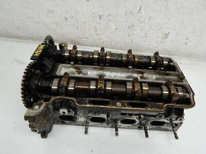 Opel Agila A Corsa C 1,2 55KW Z12XE Testata 90400234 Completo 98tkm 310064