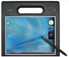 Motion Computing MC-F5 Tablet-PC, 10,4 Zoll, Core i7 , 4GB, 160GB HDD