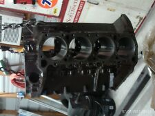 MOPAR 440 HP Engine-FRESH .030 BLOCK-906 HEADS-0/0 CRANK-GOOD FRESH SHAPE
