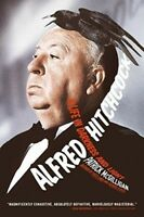 Alfred Hitchcock: A Life In Darkness And Light [New Book] Paperback