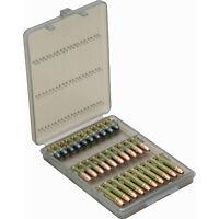 MTM Case-Gard Case Gard 30 Round .22 LR Pistol Ammo Wallet Ammo Box 30-22-41