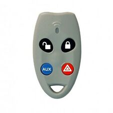 Ness 3+1 RADIO KEY ALARM REMOTE(106-178)