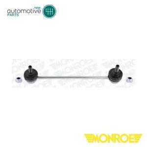 Front Rod/Strut Stabiliser MONROE L40629 For HONDA CIVIC