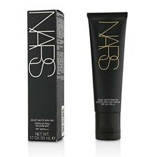 NARS Velvet Matte Skin Tint 50ml - #Alaska Light 2