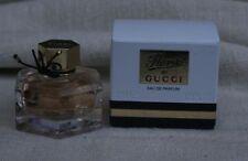 Gucci Fluid Fragrances for Women