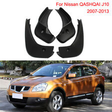 Genuine Splash Guards Mud Flaps KE788JD285/286 For Nissan QASHQAI J10 2007-2013
