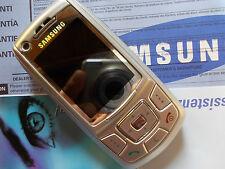 Telefono Cellulare SAMSUNG SGH-Z400