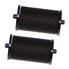 Garvey Freedom Ink Rollers, Pack of 2