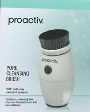 BNIB Proactiv Pore Cleansing Brush