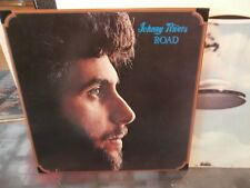 "johnny rivers""road""lp12"".usa.atlantic:sd7301.de 1974."