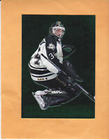 1995 96 PARKHURST DARCY WAKALUK EMERALD ICE #331 DALLAS STARS * FREE SHIP