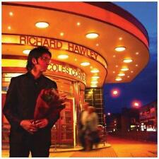 Richard Hawley - Coles Corner (NEW CD)