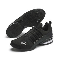 PUMA Men's Axelion Block Training Shoes