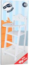 Legler - Doll Highchair - 2857