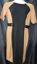 Per Una Polyester Wiggle, Pencil Plus Size Dresses for Women