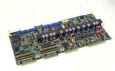 Printronix Pcb-152656-001 Mech Driver P4280 Board