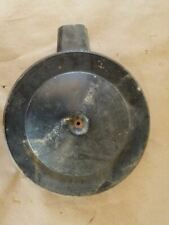 1967 CHEVROLET IMPALA Air Cleaner  230 250 6 CYLINDER