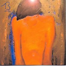 Blur - 13 - BRAND NEW AND SEALED CD