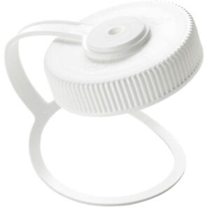Nalgene Wide Mouth 32 oz. Water Bottle Replacement Cap