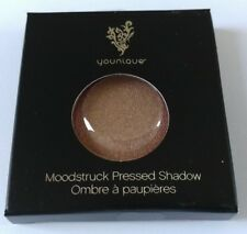 YOUNIQUE MOODSTRUCK PRESSED EYE SHADOW REFILL AUTHENTIC FREE SHIPPING ALL COLORS