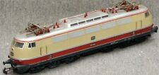 Märklin Hamo 8353 .1 E-Lok   BR E 03 002  DB  sehr gut  DC  2L=__HO