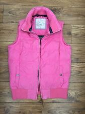 Fat Face Gilet Down Coats & Jackets for Women