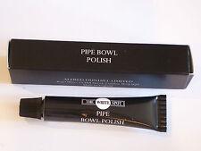 Dunhill Pipe Bowl Polish 10g The White Spot Range