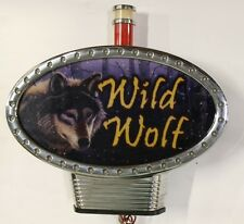 Topper Igt Wild Wolf Base (M12896)